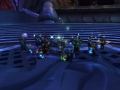 wtr-ascendant-council